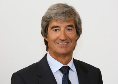 José Lino Tranquada Gomes