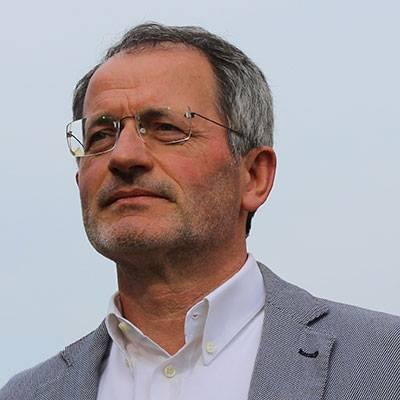 Bruno Pigozzo