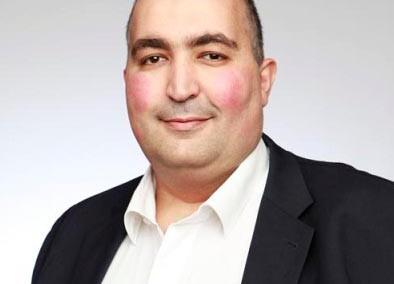 Ahidar Fouad