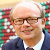 André Kuper (North Rhine-Westphalia)