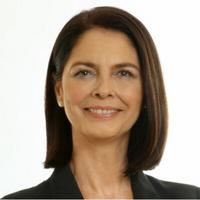 Paloma Adrados Gautier (Presidenta de la Asamblea de Madrid)