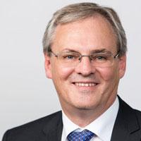 Harald Sonderegger (Vorarlberger Landtag)