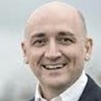 Daniele Leodori (Consiglio Regionale del Lazio)