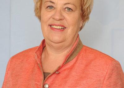 Verena Dunst (Burgenländischer Landtag)