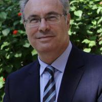 Juan Pablo Durán Sánchez (Parlamento de Andalucía)