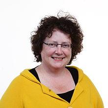 Elin Jones AM (Cynulliad Cenedlaethol Cymru)