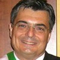 Gianfranco Ganau (Consiglio Regionale della Sardegna)