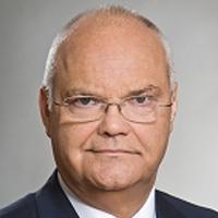 Harry Kopietz (Wiener Landtag)