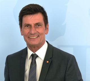 Christian Illedits (Burgenländischer Landtag)