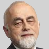 Jan Peumans (Vlaams Parlement)