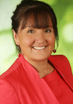 Manuela Khom (Landtag Steiermark)