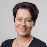 Sonja Ledl-Rossmann (Tiroler Landtag)