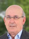 Mario Loizzo (Consiglio Regionale della Puglia)