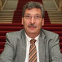 Ralf Wieland (Berlin)