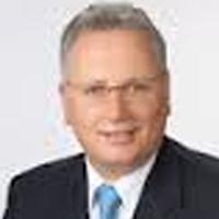 Reinhart Rohr (Kärntner Landtag)