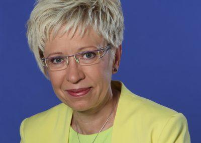 Sylvia Bretschneider (Mecklenburg-Vorpommern)