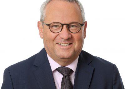 Wolfgang Stanek (Oberösterreichischer Landtag)