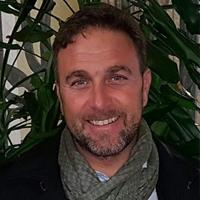 Alessandro Piana (Consiglio Regionale della Liguria)