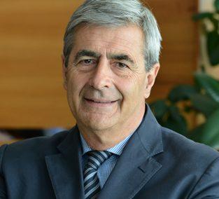 Antonio Fosson (Consiglio Regionale della Valle D'Aosta)