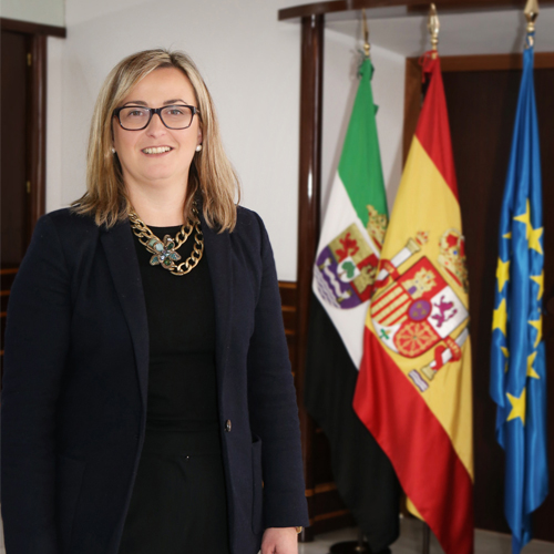 Blanca Martín Delgado