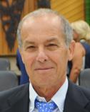 Domenico SANTORSOLA (Consiglio Regionale della Puglia)
