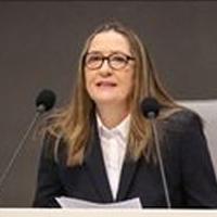 Gabriele Andretta (Niedersachsen)