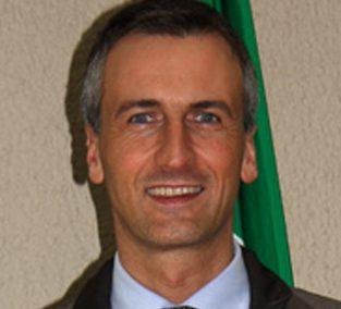 Alessandro Fermi (Consiglio Regionale della Lombardia)