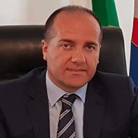 Salvatore Micone (Consiglio Regionale del Molise )