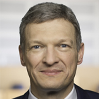 Stephan Toscani (Landtages des Saarlandes)