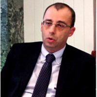 Antonio Mastrovincenzo (Assemblea legislativa delle Marche)