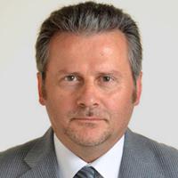 Roberto Ciambetti (Consiglio Regionale del Veneto)