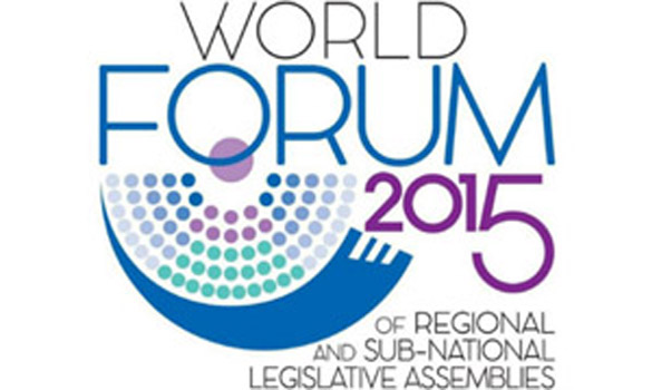 Word Forum 2015