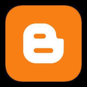 blogger-logo-icon-png-10