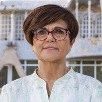 Rosa Peñalver Pérez (Asamblea Regional de Murcia)