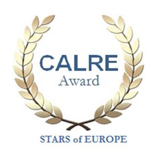 Logo Star of Europe