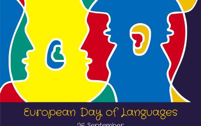 The Conference of European Regional Legislative Assemblies (CALRE) celebrates the European Day of Languages