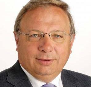 Antoine André (Parlement Wallon)