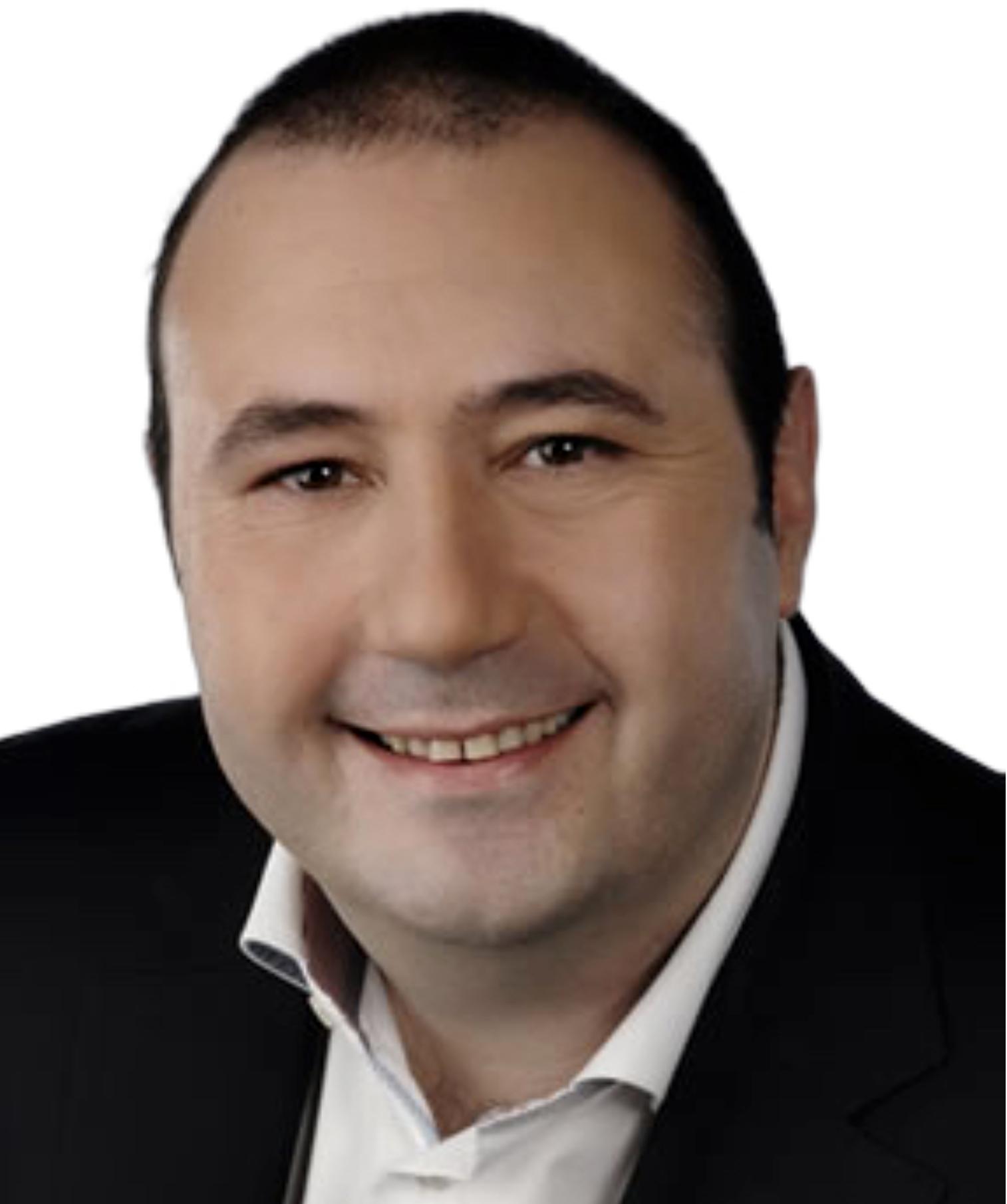Janssens Frédéric