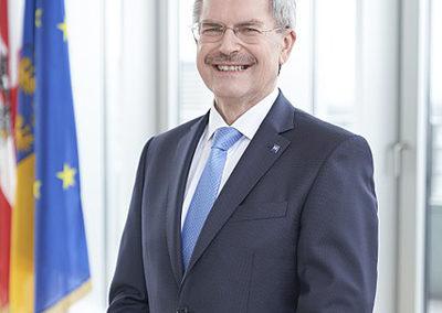 Karl Wilfing (Niederösterreichischer Landtag)