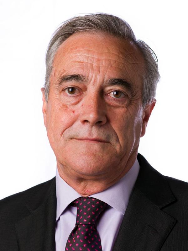 Jose Javier Sada
