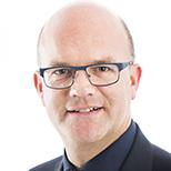 Philippe Courard (Parlement de la Fédération Wallonie-Bruxelles)
