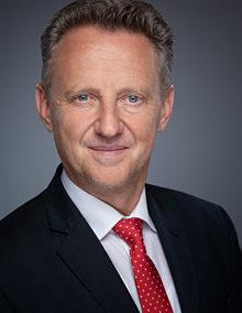 Ernst Woeller (Wiener Landtag)