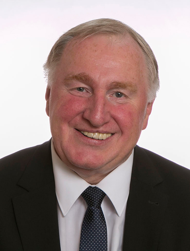 Karl Heinz Lambertz