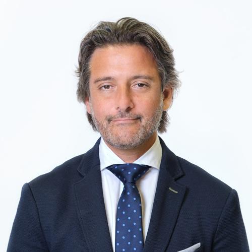 Gustavo Adolfo Matos Expósito