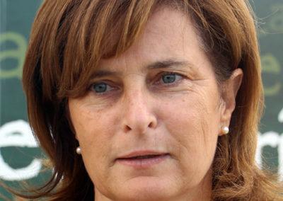 Porzi Donatella (Regione Umbria – Assemblea legislativa)