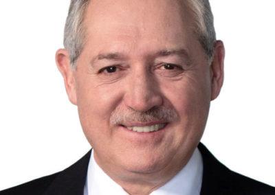 Viktor Sigl (Oberösterreichischer Landtag)