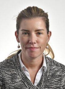 Alessandra Sponda