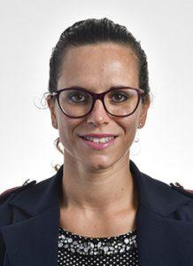 Erika Baldin